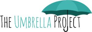 Umbrella Project pic